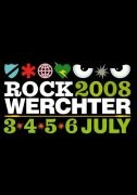 Rock Werchter 2008