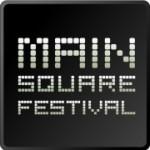 Main Square Festival 2011