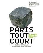 Paris Tout Court