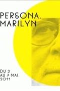 Persona.Marilyn
