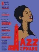 Jazz au Phare