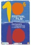 Paysages De Cinéastes de Châtenay-Malabry