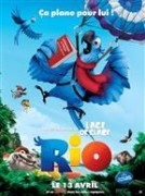 Rio, exposition Arludik