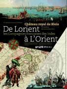 De Lorient à L'Orient