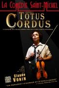 Totus Cordus