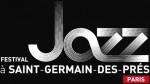 Festival Jazz à Saint-Germain-des-Prés 2015