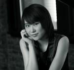 San Francisco Symphony avec Yuja Wang