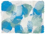 Howard Hodgkin : Prints