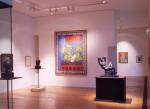 Matisse et la gravure, l'autre instrument