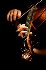 Timbres En Fusion, Solistes de l'Ensemble intercontemporain