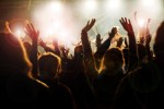 Les Funambules en concert