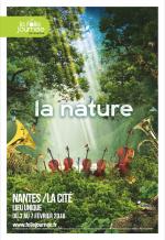 Folle Journée de Nantes 2016