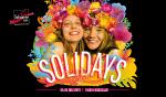Festival Solidays 2016