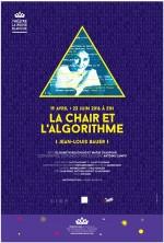 La Chair et l'algorithme