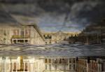 Olafur Eliasson Versailles