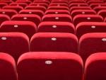 Les Chansonniers du Théâtre des 2 Anes