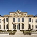 Architecture passions : 40 ans de création Wilmotte & Associés