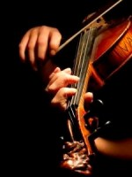 Orchestre National Bordeaux Aquitaine, Marc Minkowski, Annick Massis