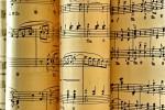 Orchestre de Saint-Louis