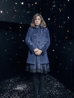 Blanche Gardin - Je parle toute seule