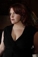 Orchestre métropolitain de Montréal, Marie-Nicole Lemieux