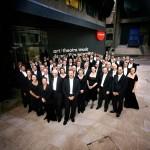 London Symphony Orchestra, Gabriel Yared