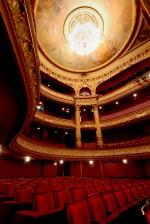 Orchestre Symphonique Région Centre-Val de Loire / Tours, Paul Meyer
