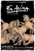 Bartabas - Ex Anima