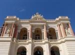 Quintette de cuivres de l'Opéra de Toulon