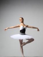 Boris Eifman Ballet - Anna Karénine