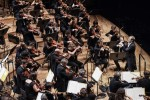 Orchestre de Paris, Ian Bostridge