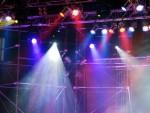 Weepers Circus - N'importe Nawak