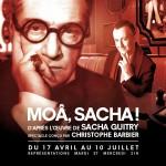 Moâ, Sacha !