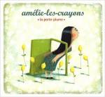 Amélie-les-crayons