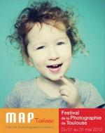 Festival de la photographie amateur