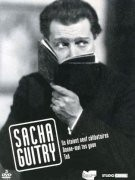 Coffret Sacha Guitry