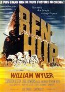 Ben-Hur, version intégrale
