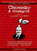 Chomsky & compagnie : pour en finir avec la fabrique de l'impuissance