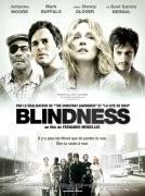 Blindness