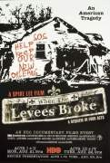 When The Levees broke : a Requiem in Four Acts, part 1 et 2