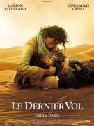 Le Dernier Vol