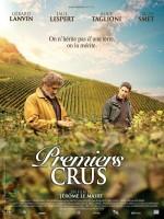 Premiers Crus