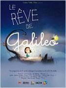Le Rêve de Galiléo