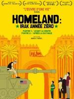 Homeland : Irak année zéro (avant la chute), 1ère partie
