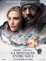 La Montagne entre nous