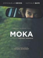 Moka - Affiche