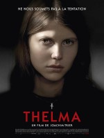 Thelma - Affiche