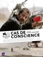 Cas de conscience - Affiche