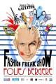 Fashion Freak Show