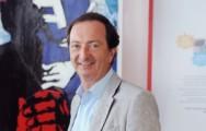Michel-Édouard Leclerc dans le landerneau de l'art contemporain